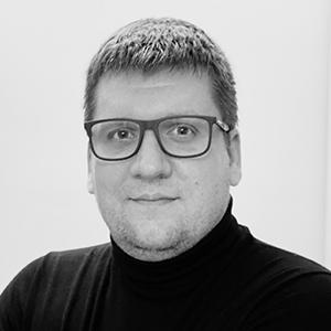 Lazar Miučin
