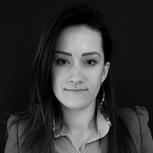 Adriana Minović