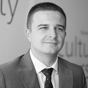 Stefan Antonić