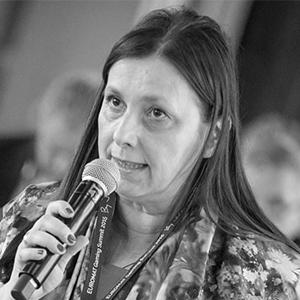 Mirjana Aćimović